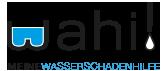 wahi Wasserschadenhilfe